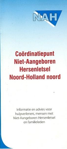 nah_folder_2010