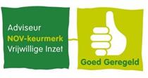 vrijwillige_inzet_goed_geregeld_advies