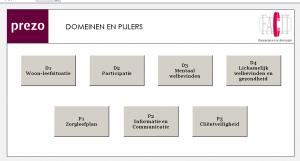 domeinen-en-pijlers